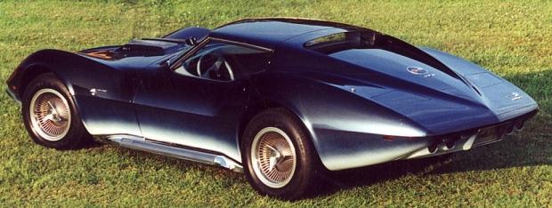1969 Corvette Shark 02