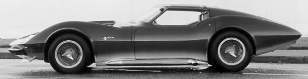 1969 Corvette Shark 03