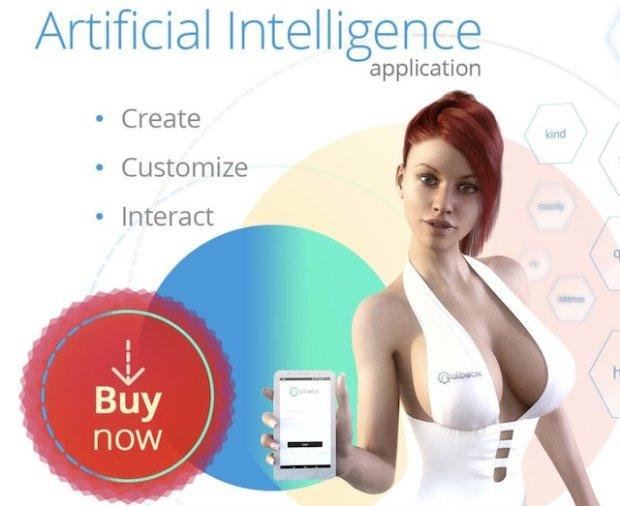 AI-sex-ad.jpg