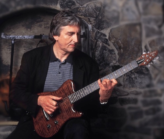 Allan_Holdsworth_feat.jpg