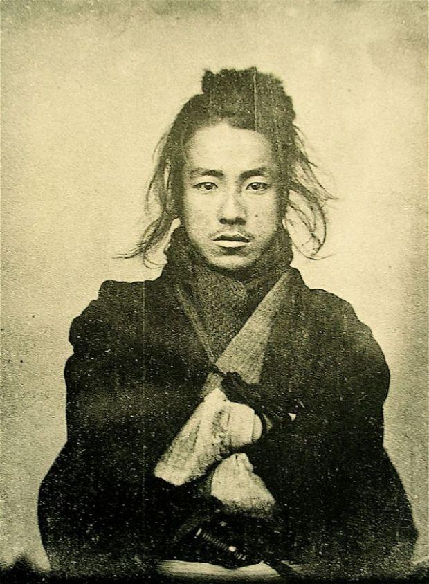 Oda Nobuyoshi