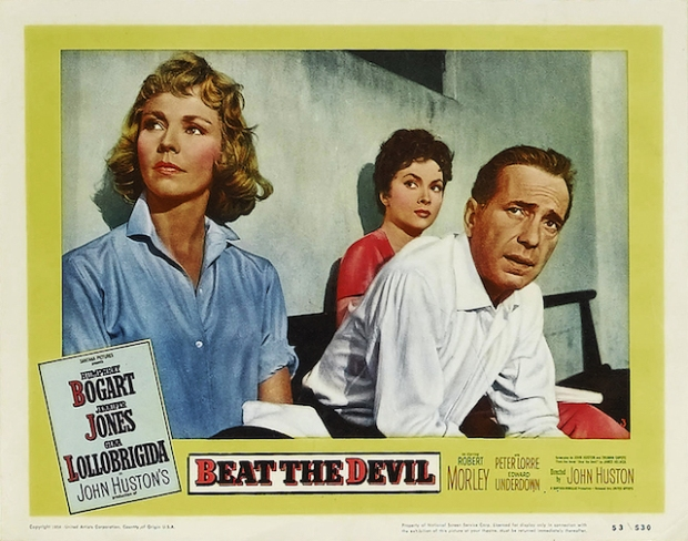 Beat-The-Devil-Poster.jpg