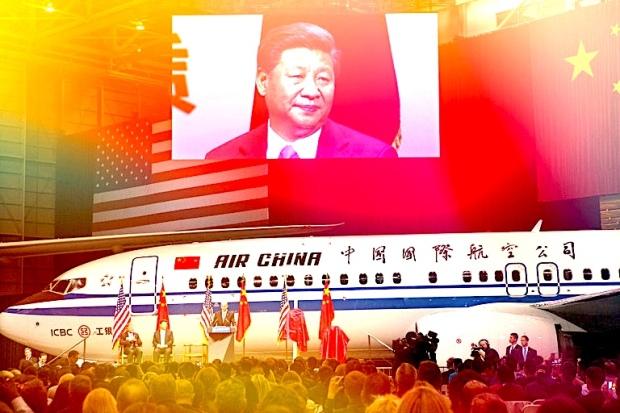 china-trade2.jpg