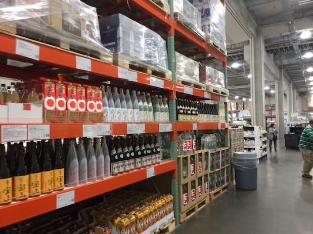 costco-booze.jpg