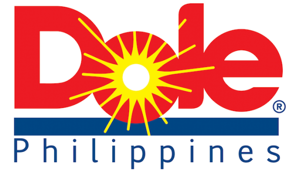 dole-philippines.png
