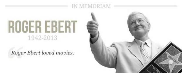 ebert-memory.jpg
