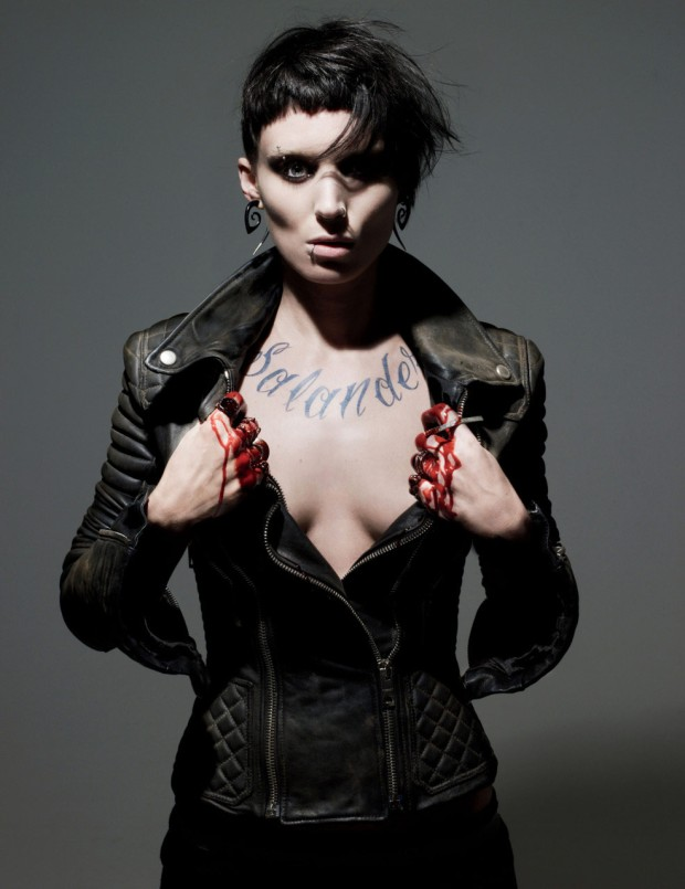 film-noir-the-girl-with-the-dragon-tattoo-rooney-mara-lisbeth-salander-starcasm-net.jpg