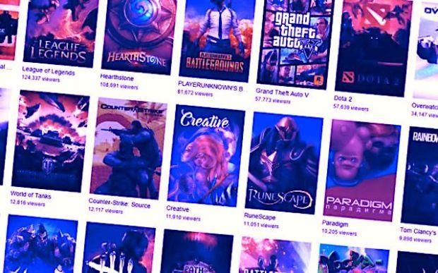 games-fe.jpg