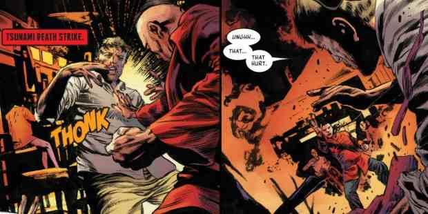 Iron-Fist-Comic-Danny-Choshin.jpg
