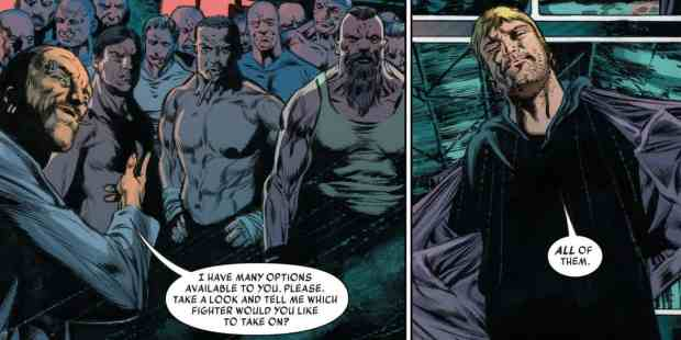 Iron-Fist-Comic-Danny-Fighting-Ring-1.jpg