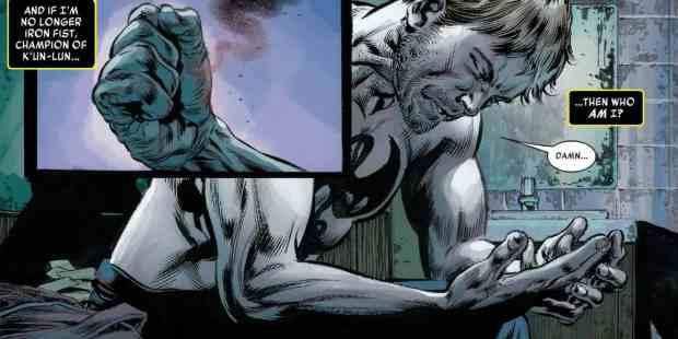 Iron-Fist-Comic-Danny-Powerless.jpg