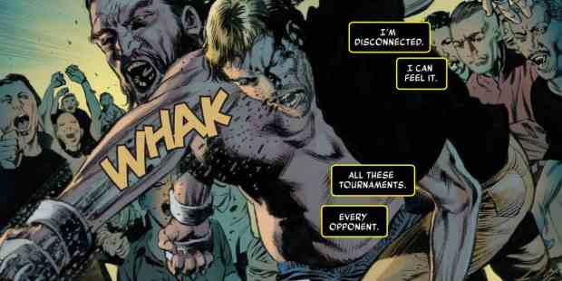 Iron-Fist-Marvel-Comic-Danny-Fighting.jpg