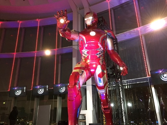 iron-man-statue-tokyo.jpg