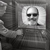 man-tuning-tv-greg.jpg