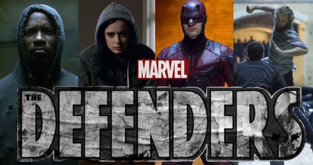 marvel-defenders.jpg
