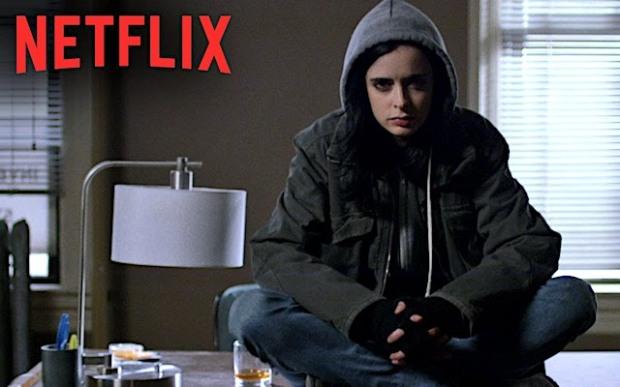 Marvels-Jessica-Jones-TV-show-on-Netflix-season-2-canceled-or-renewed..jpg