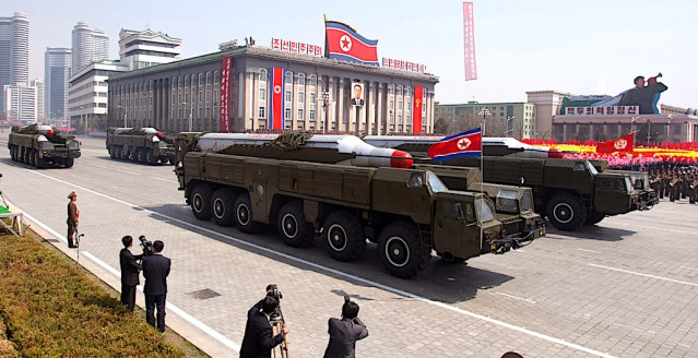 musudan-missile-in-north-korea-data