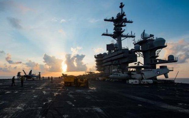 navy-fe.jpeg