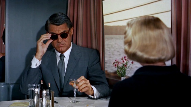 north-by-northwest-big.jpg