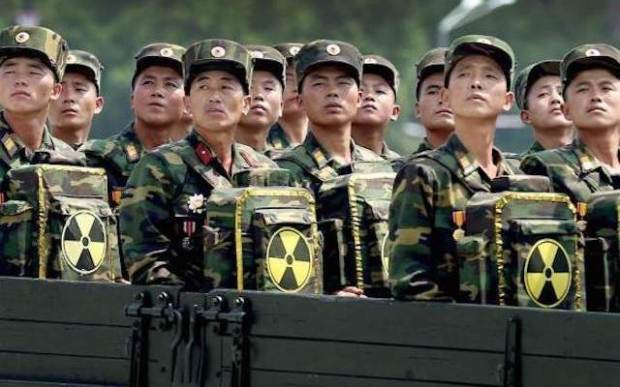 north-korean-soldiers-fe