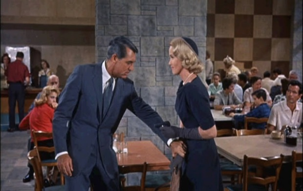 North_by_Northwest_movie_trailer_screenshot_(31).jpg
