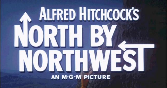 North_by_Northwest_movie_trailer_screenshot_(38).jpg
