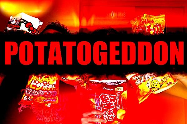 potatogeddon.jpg