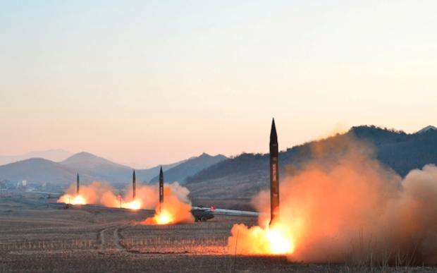 Reuters-missile-nork.png