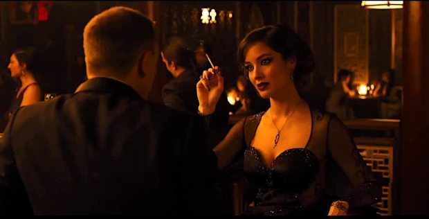 severine-and-bond-skyfall.jpg