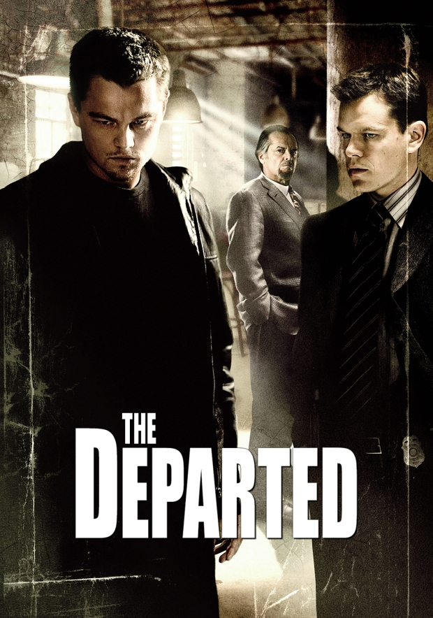 the-departed-540d79705c000.jpg