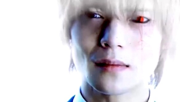 tokyo-ghoul-live-action-movie-2.jpg