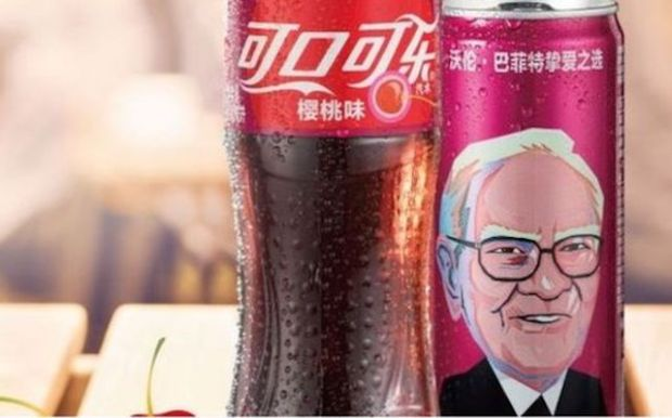 warrenbuffettchinacoke-fe.jpg