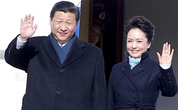 Xi-Jinping-wife-Pe_2517570b.jpg