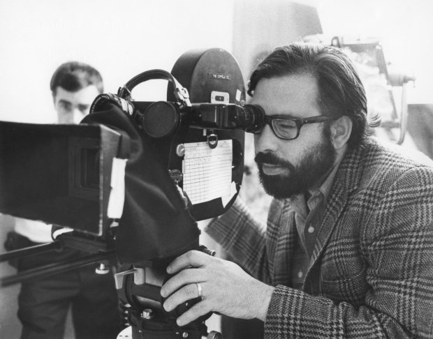 young-coppola.jpg