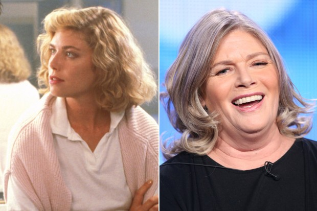 170524-before-after-kelly-mcgillis