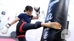 Photo: SCMP's Dickson Lee)
