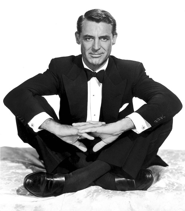 Cary-Grant-Sitting-Indian-Style-wearing-a-tuxedo-1.jpg