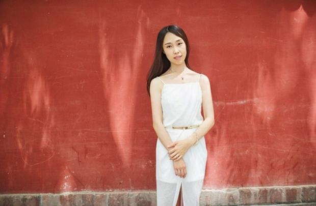 hao-jingfang1.jpg