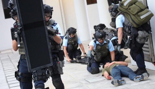 HK-terror-squad1.jpg