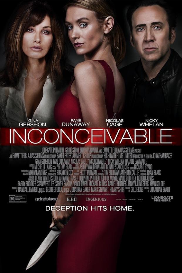 inconceivable_poster.jpg