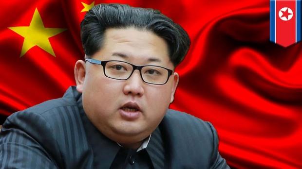 kim-jon-un-wide.jpg
