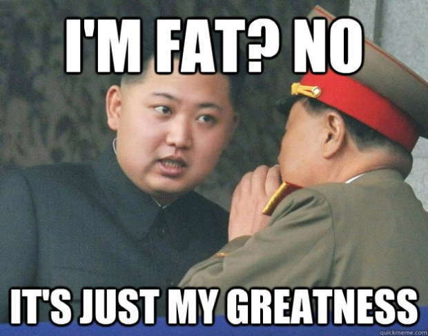 kim-jong-un-fat-jokes-i13.jpg