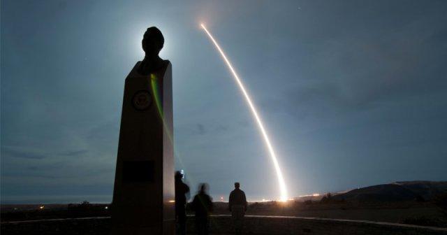 MinuteManIII-Missile-Nuke