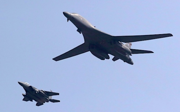 bombers-fe.jpg