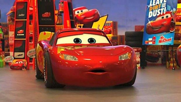 cars-3-1