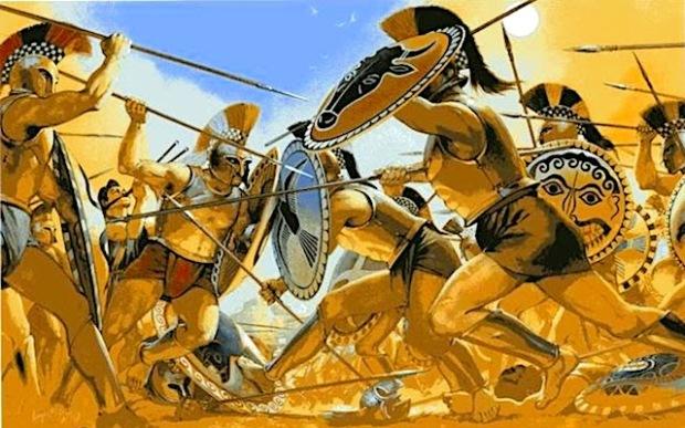 αρχαιοι μαχη.jpg