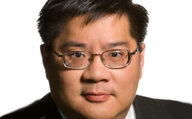 Cheng_Dean-profile.jpg