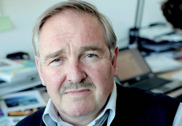 Dr. David Nutt.jpeg