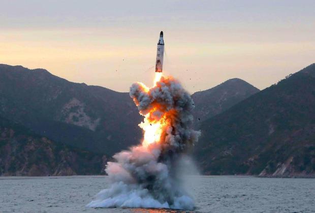 missile-lrg