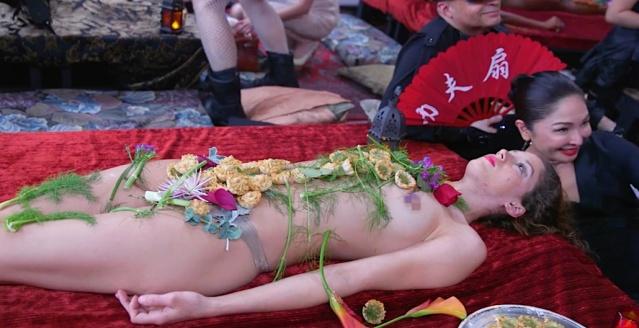 naked-foodie.jpg